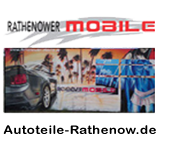 Autoteile-Rathenow.de