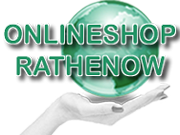 Onlineshop-Rathenow