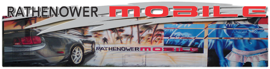 Impressum Rathenower Mobile Rathenower Mobile Freier Automarkt