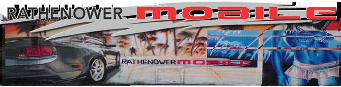 Autohandel Rathenow Premnitz - Rathenower Mobile