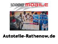 Autoteile-Rathenow.de