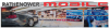 Rathenower Mobile - Gebrauchtwagenmarkt in Rathenow und Premnitz
